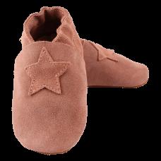 En*Fant staroružové papučky