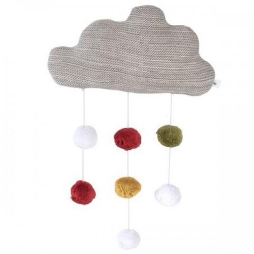 Fabliek visiaci oblak