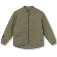 Mini A Ture termo bunda Derri- Deep Green