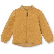 Mini A Ture termo bunda Derri- Honey Yellow